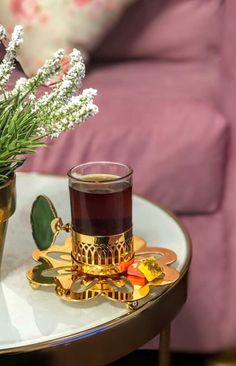 Tea Candle Jars, Candles, Tea Culture, Drinking Tea, Tea Time, Table Decorations, Photography, Home Decor, Art