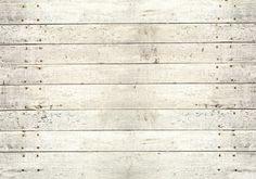 Bungalow Flooring Fo Flor 23-by-36-Inch Floor Mat, Whitewash by Bungalow, http://www.amazon.com/dp/B002HWRFN4/ref=cm_sw_r_pi_dp_CmTcsb12Y299G