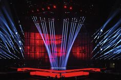 eurovision new york 2014