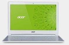 Acer's definition of Windows 8 failure: Is it fair?