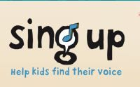 You just have to look this site over. Unbelievable resources for music education and singing.