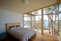 Bruny-Island-House-1-8-Beachouse-Architecture.jpg 750×499 pixels