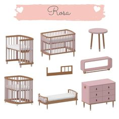 """junipasims: """" Since quite a few people have asked me for the CC I used in my nursery and I am always happy to help when it comes to finding great CC, I compiled most of what I find is really amazing. The Sims 4 Pc, Sims Four, Sims 2, Sims 4 Cc Furniture, Toddler Furniture, Resource Furniture, Furniture Ideas, Toddler Cc Sims 4, Toddler Hair"""