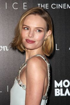 Kate Bosworth Kate Bosworth, Grow Out, Lifestyle, Hair, Strengthen Hair