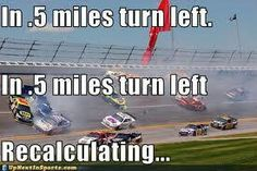 I love NASCAR.but this makes me laugh. Nascar Quotes, Nascar Memes, Funny Car Quotes, Racing Quotes, Kyle Larson, Country Quotes, Country Life, Country Girls, Kyle Busch
