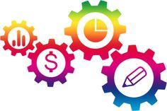 Color Vivo Internet lleva desde el 2000 realizando diseño web, desarrollo web y soluciones de marketing para empresas.