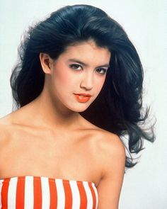 Phoebe Cates pictures and photos Phoebe Cates, Beautiful Young Lady, The Most Beautiful Girl, Beautiful Ladies, Beautiful People, Marisa Tomei Hot, Linda Barrett, Faye Dunaway, Brooke Shields