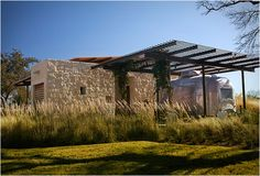 story-pool-house-lake-flato-architects-5.jpg