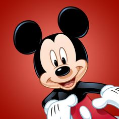 Mickey Mouse & Friends - fun website for kids & adults - why didn't I find this FOREVER ago?!