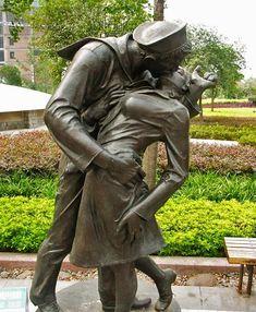 """¡El mejor homenaje para el """"Fin de la Segunda Guerra Mundial""""!"""