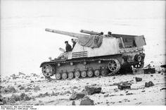 Resultado de imagen de fallschirm uager sicily 1943