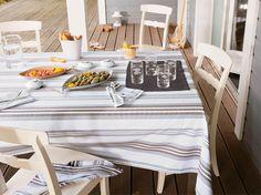 Style campagne montagne bord de mer provence on Maison de provence decoration
