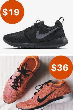 huge selection of a1a7e 0f4a2 77 Best nike shoes images   Nike shoes, Nike free shoes, Free runs