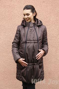 Слингокуртка With Joy Руби http://withjoy-ua.com/product/rubi-slingokurtka-3v1/