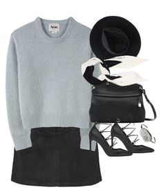 """""""Untitled #1498"""" by sophiasstyle ❤ liked on Polyvore."""