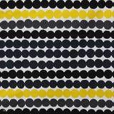 Rasymatto in White, Grey, Black and Yellow