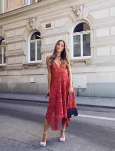 5 Stylish Outfits Ideas For A Summer Date