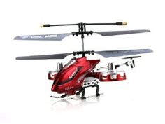 AVATAR M302G 4CH 4 Channel Remote Control Infrared RC Helicopter with GYRO RTF by Sunvalleytek. $33.79. Control Specification: forward / backward / up / down / left / right. Start at the low-voltage,double-layer protection the use of more security. fantastic ,beautiful and classic toy, easy to control. Built-in Lastest upgraded Gyroscope. Specification:  Model: M302 Channel: 4 Control Mode: Infra-Red Remote Control Remote distance: up to10 meters Helicopter Batt...