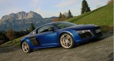 2015 Audi R8 Review, Redesign Concept For images