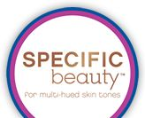 Specific Beauty Skin Brightening Serum (Elle soovitab), $29.99