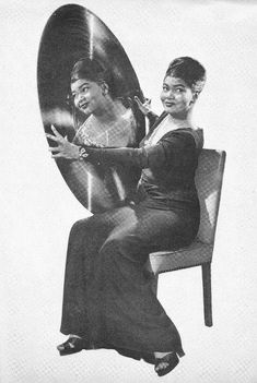 29 Best Sheila Johnson Images Beverly Johnson Johnson