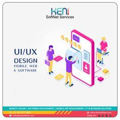 #uiux #uidesign #uiuxdesign #mobileuidesign #surat #gujarat #india Mobile Ui Design, Ui Ux Design, Mobile Application Development, Software Development, Active Network, Inventory Management Software, Network Infrastructure, Web E, Web Colors