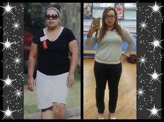 """Livvy's success with Skinny Fiber """"I cannot say enough about what Skinny Fiber has done for me... I am finally feeling like myself again! I have lost 20lbs and countless inches and I feel great! I finally feel in control of my eating and that is huge for me! Skinny Fiber has been a gamer changer, I am so happy that I went against the doubt and gave it a try!""""  www.kyslims.skinnybodycare.com to order  For more great tips, DIYs, recipes and motivation, join us or follow our weight loss support…"""