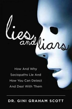 Lies & Liars