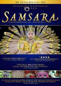 Samsara http://esotericquotes.com/movies/samsara-the-movie/
