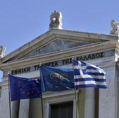 Buongiorno Link: Quanto costa la Grecia al contribuente italiano