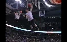 North American basketball dunk show http://streets-united.com/blog/usa-basketball-dunk-show-2/