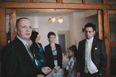 Wedding - Fero & Lucia, Slovakia Wedding, Valentines Day Weddings, Weddings, Marriage, Chartreuse Wedding