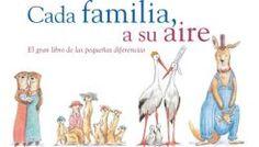 Cada familia, a su aire Conte, Album, Learning, Books, Movie Posters, Paella, Ideas Para, Montessori, Origami