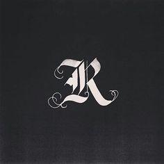#R by @kerumba