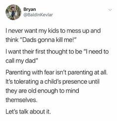 Parenting Hacks School - - - Toxic Parenting Aesthetic - Parenting Humor Snacks - Kids And Parenting Posts Parenting Done Right, Kids And Parenting, Parenting Hacks, Parenting Humor, Parenting Goals, Conscious Parenting, Foster Parenting, Futur Parents, Dear Parents