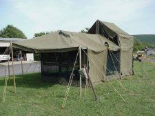 N/A - MGPTS surplus military Tents | C&ing Ideas | Pinterest | Tents Military and Survival : military surplus wall tent - memphite.com