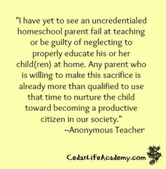 Homeschool, Encouragement, Parenting, Teaching, Education, Onderwijs, Homeschooling, Learning, Childcare