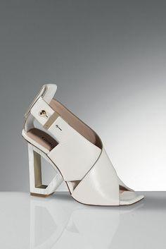 Giorgio Fabiani - Shoes made in Italy