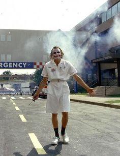Der Joker, Joker Heath, Joker Dc, Joker And Harley Quinn, Joker 2008, Joker Dark Knight, The Dark Knight Trilogy, Heath Ledger Joker Wallpaper, Dark Knight Wallpaper