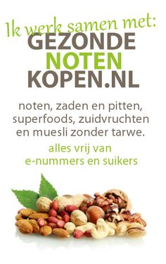 Gezondenotenkopen.nl