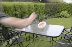 gifs_of_people_performing_awesome_tricks_02
