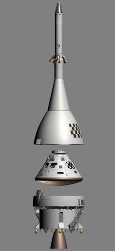 Orion Capsule, in my lifetime we will put a man/woman on Mars!