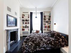 Dream Scape,interior design,De Sede,art