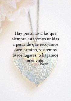 Hay personas... Some Quotes, Words Quotes, Best Quotes, Sayings, History Instagram, Realist Quotes, Good Sentences, Something To Remember, Love Phrases