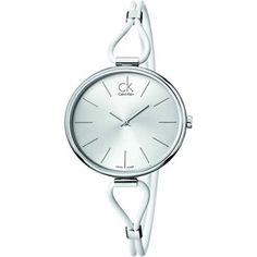 Dámské hodinky Calvin Klein K3V231L6