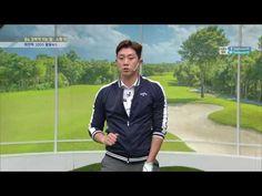 [골짤강] 공을 강하게 치는 법 스윙 편 - YouTube