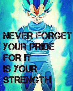 Saiyan God, my fav Dragon Ball Z, Vegeta And Bulma, Dbz Quotes, Warrior Quotes, Cool Animations, Super Saiyan, Son Goku, Cartoon, Female Broly