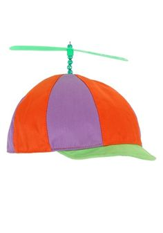 You'll be one half of the comedic duo in this Tweedle Dee & Tweedle Dum Beanie Hat. Pull pranks on Alice or beat up your dorky brother. The possibilities are endless! Alice In Wonderland Accessories, Alice In Wonderland Costume, Fairy Tale Costumes, Cool Costumes, Halloween Costumes, Mad Hatter Top Hat, Mad Hatter Tea, Tweedle Dee Tweedle Dum, Silly Hats