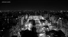 Atrapados por la imagen: Buenos Aires - La ciudad que no duerme!