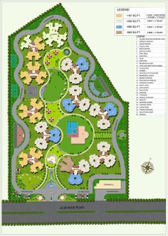 The online Noida real estate directories are the best way to get a suitable property at affordable rate. These online directories help you out to find a particular property with your choices such as location, furnishing and many more information of their kind and help in choosing the best deal that suits the taste and the budget of the customer.